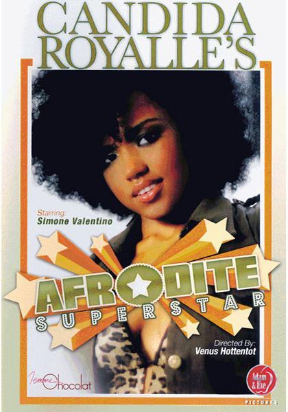 Afrodite 420x6002